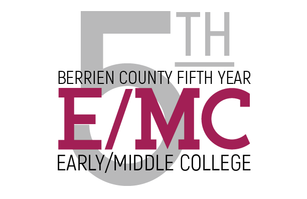 Logo - 5th Year Early Middle College